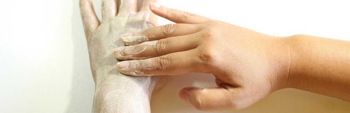kosmetika mikroplasty