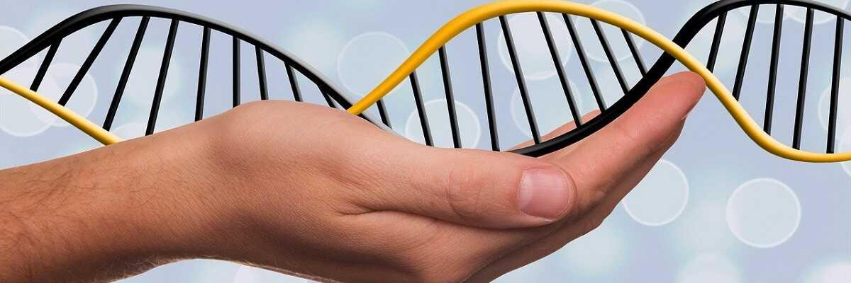 kyselina hyaluronová látka tělu vlastní