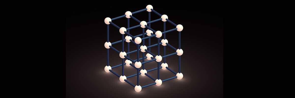 akné nanovlákna