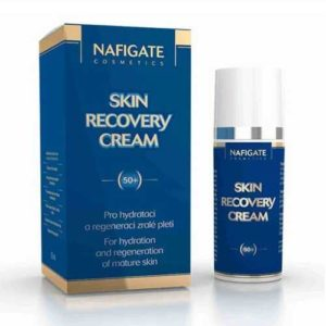 nafigate skin recovery cream 50