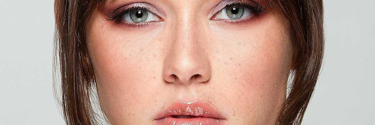 nejlepší kyselina hyaluronová na obličej