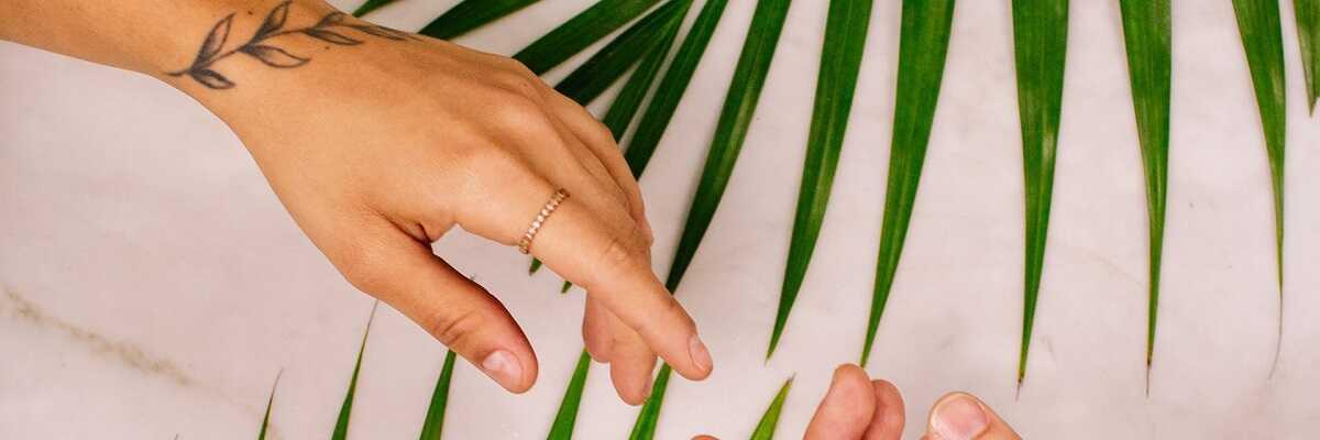 nafigate antibakteriální čistící gel na ruce