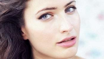 účinné sérum proti vráskám retinol