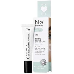 no cosmetics oční krém 15 ml